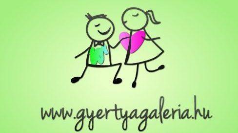 gyertyagaleria logo gyertya