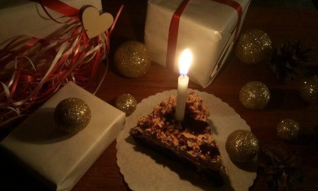 Születésnapi gondolatok – egy éves a Meseláng